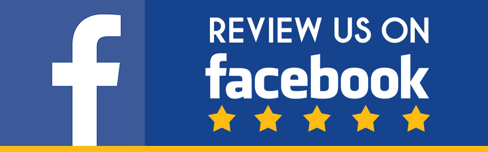 Leave Fehrmann Garage Doors, Inc. a review on Facebook.